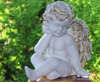 angel-108859_640