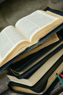 bible-2222267_1920