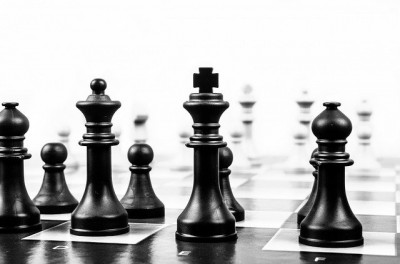 chess-316658_640