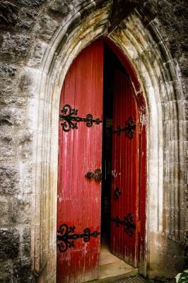 church-2564560_1280