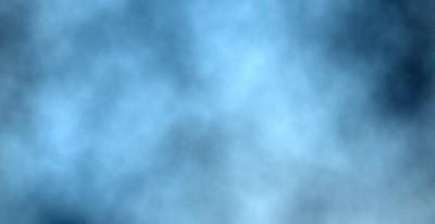 clouds-1651263_1920