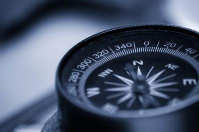 compass-5261062_640