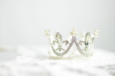 crown-gd1a3b6e27_1920