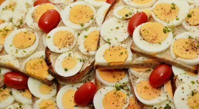 egg-sandwich-2761894_1920