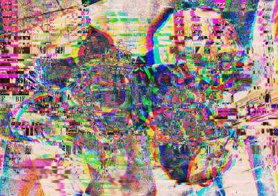 glitch-2463372_1920
