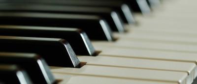 piano-362252_1920