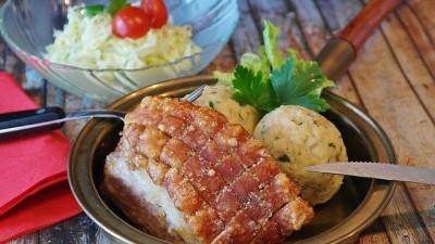 roast-pork-2273819_640