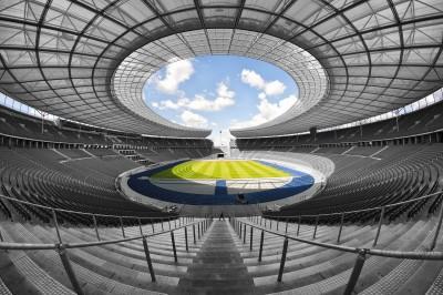 stadium-1590576_1920