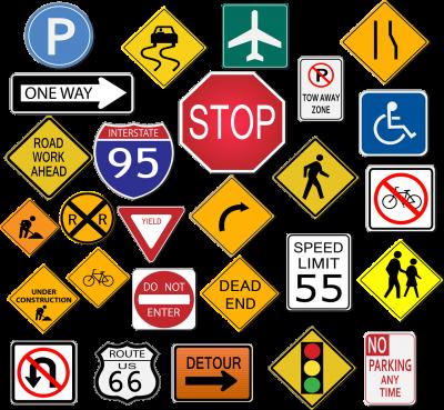 street-signs-4221204_1280