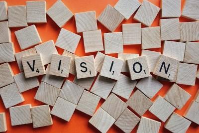 vision-2372177_1920