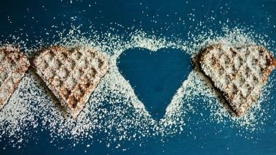 waffle-heart-2697904_640