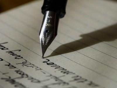 writing-1209121_640